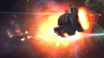 Homeworld: Remastered Collection - Screenshots - Bild 10