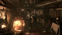 Resident Evil 0 - Screenshots - Bild 13
