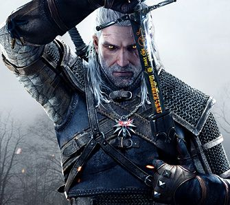 The Witcher 3: Wild Hunt - News
