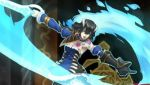 Bloodstained: Ritual of the Night - Screenshots