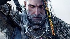 The Witcher 3 - News