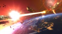 Homeworld: Remastered Collection - Screenshots - Bild 5