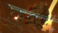 Homeworld: Remastered Collection - Screenshots - Bild 11