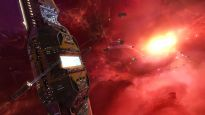 Homeworld: Remastered Collection - Screenshots - Bild 2