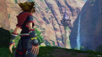 Kingdom Hearts III - Screenshots - Bild 52