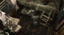 Resident Evil 0 - Screenshots - Bild 5