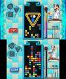 Dr. Mario: Miracle Cure - Screenshots - Bild 6