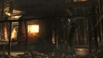 Resident Evil 0 - Screenshots - Bild 4
