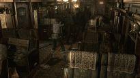 Resident Evil 0 - Screenshots - Bild 11