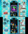 Dr. Mario: Miracle Cure - Screenshots - Bild 3