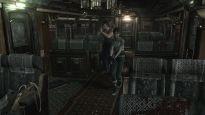 Resident Evil 0 - Screenshots - Bild 10
