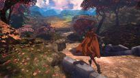 King's Quest: Der seinen Ritter stand - Screenshots - Bild 4