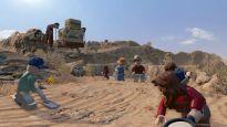 LEGO Jurassic World - Screenshots - Bild 5