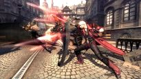 Devil May Cry 4 Special Edition - Screenshots - Bild 1