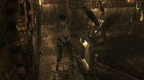 Resident Evil 0 - Screenshots - Bild 3