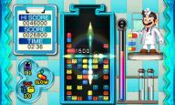 Dr. Mario: Miracle Cure - Screenshots - Bild 4