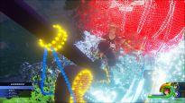 Kingdom Hearts III - Screenshots - Bild 53