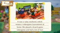 Animal Crossing: amiibo Festival - Screenshots - Bild 6