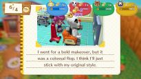 Animal Crossing: amiibo Festival - Screenshots - Bild 5