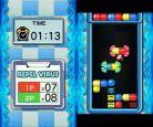 Dr. Mario: Miracle Cure - Screenshots - Bild 1