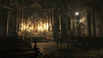 Resident Evil 0 - Screenshots - Bild 1