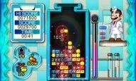 Dr. Mario: Miracle Cure - Screenshots - Bild 5