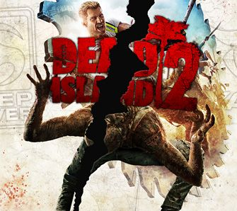 Dead Island 2 - Special