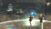 Final Fantasy Type-0 HD - Screenshots - Bild 12
