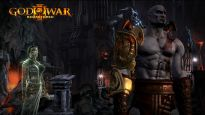 God of War III - Screenshots - Bild 9