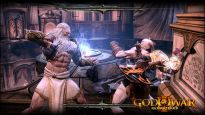 God of War III - Screenshots - Bild 2