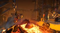 Trials Fusion: The Awesome Max Edition - Screenshots - Bild 9
