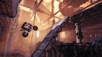 Trials Fusion: The Awesome Max Edition - Screenshots - Bild 7