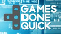 Summer Games Done Quick 2015 - News
