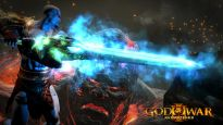God of War III - Screenshots - Bild 1