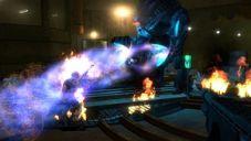 Black Mesa - Screenshots