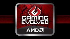 AMD - News