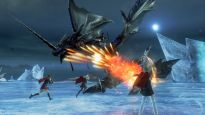 Final Fantasy Type-0 HD - Screenshots - Bild 17