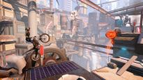 Trials Fusion: The Awesome Max Edition - Screenshots - Bild 12