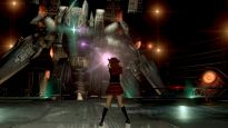Final Fantasy Type-0 HD - Screenshots - Bild 3