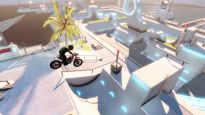 Trials Fusion: The Awesome Max Edition - Screenshots - Bild 11