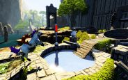 Trials Fusion: The Awesome Max Edition - Screenshots - Bild 4