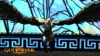 God of War III - Screenshots - Bild 7