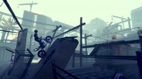 Trials Fusion: The Awesome Max Edition - Screenshots - Bild 8