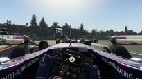 F1 2015 - Screenshots - Bild 11