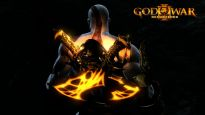 God of War III - Screenshots - Bild 8