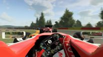 F1 2015 - Screenshots - Bild 9