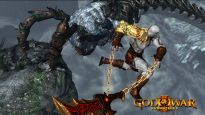 God of War III - Screenshots - Bild 10