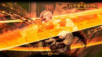 God of War III - Screenshots - Bild 5