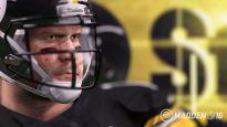 Madden NFL 16 - Screenshots - Bild 12