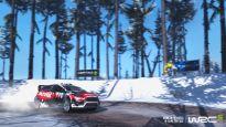 WRC 5: FIA World Rally Championship - Screenshots - Bild 3